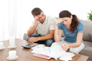 взыскание долгов ижевск