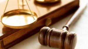 юрист по защите прав потребителей