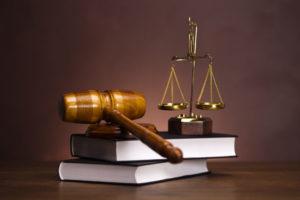 адвокат по гражданским делам ижевск