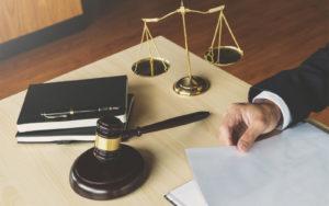 адвокат удмуртия