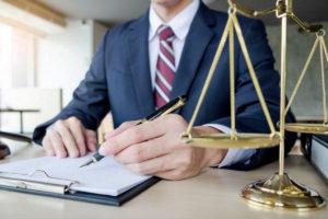 расценки адвокатов удмуртской республики
