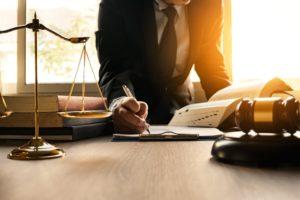услуги адвоката ижевск