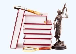 сколько стоит консультация юриста