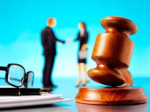адвокаты ижевска по лишению водительского